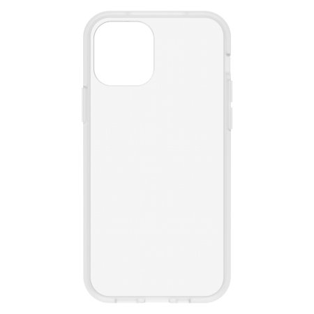 Otterbox React Apple iPhone 12/12 Pro clear