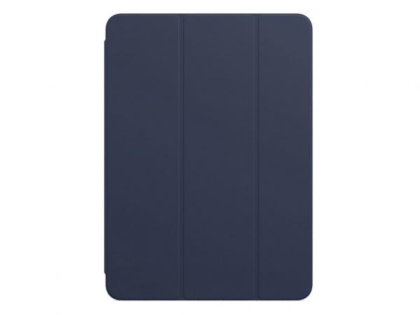 Apple Smart Folio iPad Pro 11 3.Gen (dunkelmarine)