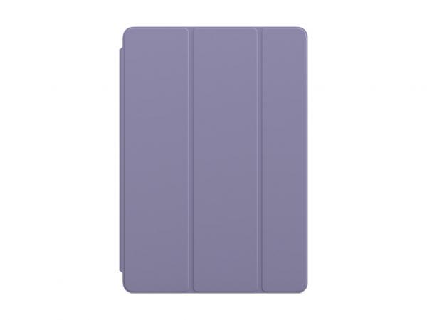 Apple Smart Cover iPad 9.Gen englisch lavendel