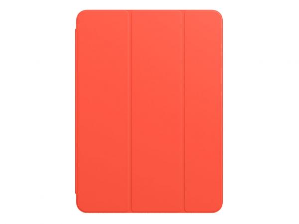 Apple Smart Folio iPad Pro 11 3.Gen (leuchtorange)