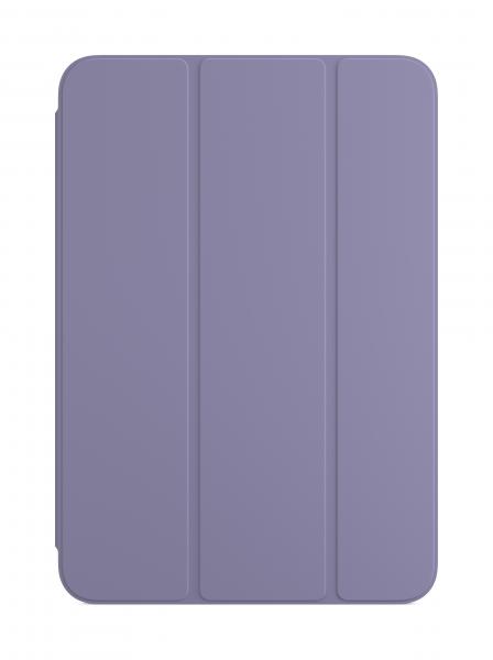 Apple Smart Folio iPad Mini 6 englisch lavendel