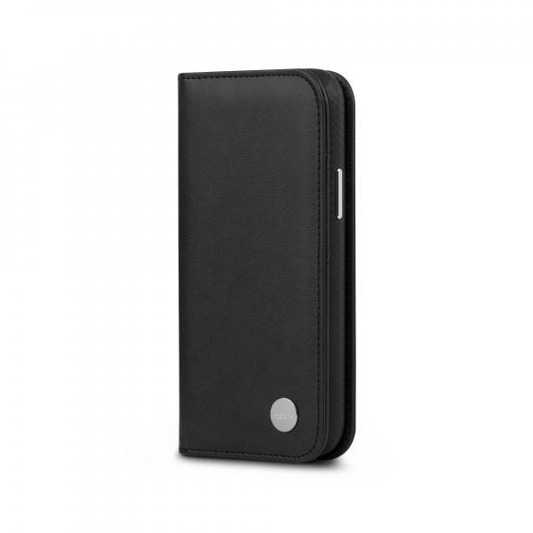 Moshi Overture Apple iPhone 12 mini Jet Black