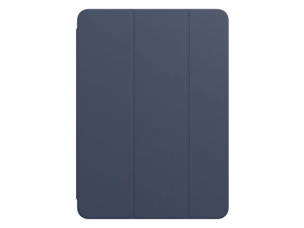 Apple Smart Folio iPad Pro 11 dunkelmarine (2.Gen)