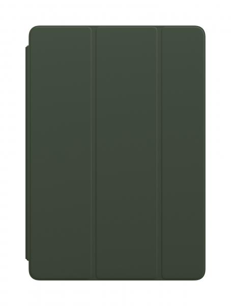 Apple Smart Cover iPad 8.Gen zyperngrün