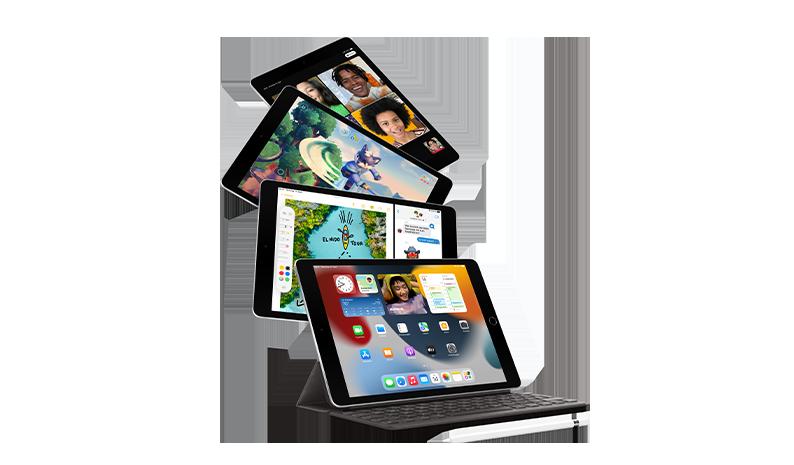 Frontslider_iPad_Variante2-794x465