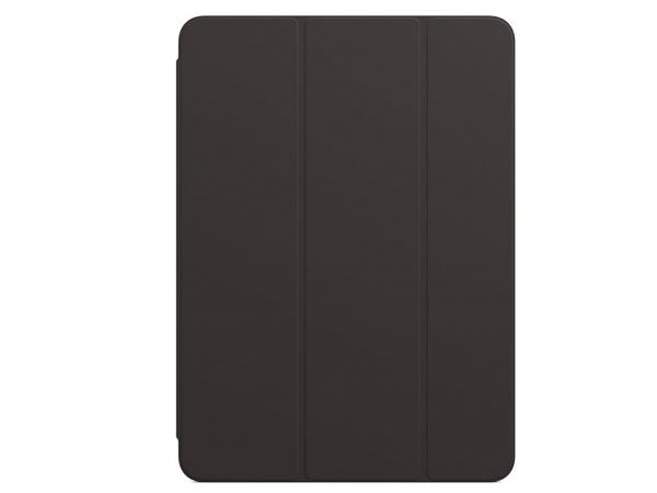 Apple Smart Folio iPad Pro 11 schwarz (2.Gen)