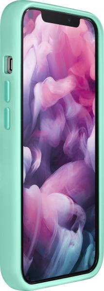 LAUT Huex Pastels (MagSafe) iPhone 13 Pro Spearmint
