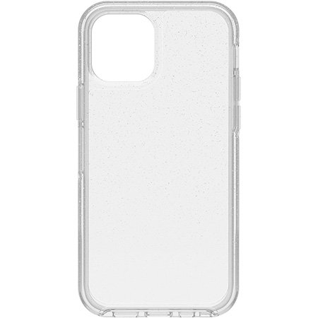 Otterbox Symmetry Clear Apple iPhone12/12 Pro Stardust - clear