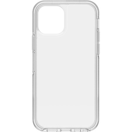 Otterbox Symmetry Clear Apple iPhone12/12 Pro - clear
