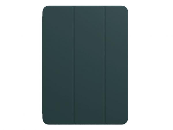 Apple Smart Folio iPad Pro 11 3.Gen (federgrün)