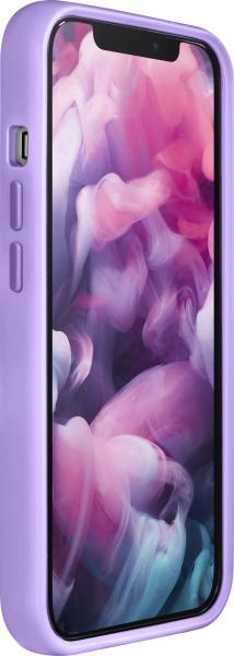 LAUT Huex Pastels (MagSafe) iPhone 13 Pro Violet purple