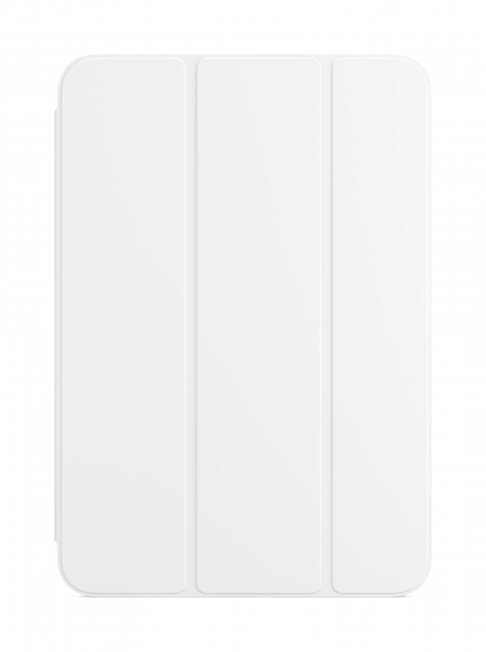 Apple Smart Folio iPad Mini 6 weiß