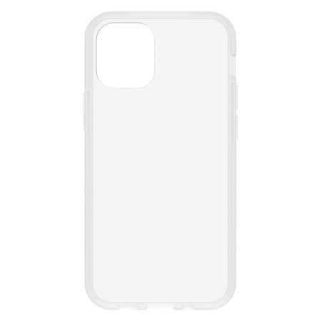 Otterbox React Apple iPhone 12 mini clear