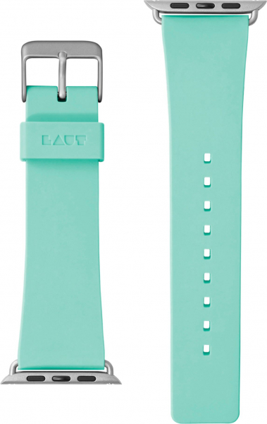 LAUT Active Apple Watch Strap 42/44 mm mint