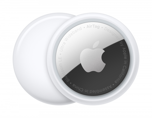 Apple AirTag 1er-Pack