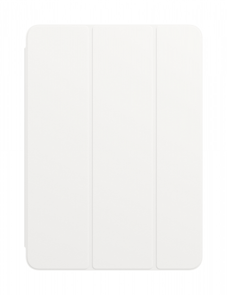 Apple Smart Folio iPad Air 4.Gen weiß
