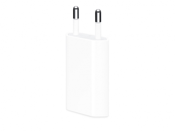 Apple USB Power Adapter 5W Netzteil