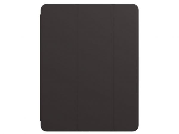Apple Smart Folio iPad Pro 12.9 schwarz (4.Gen)