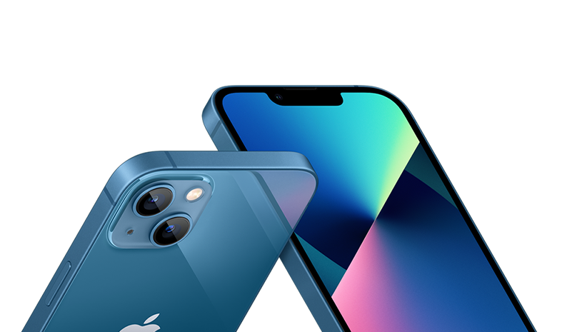 Frontslider_iPhone13-13mini-794x465