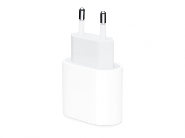 Apple USB-C Power Adapter 20W Netzteil
