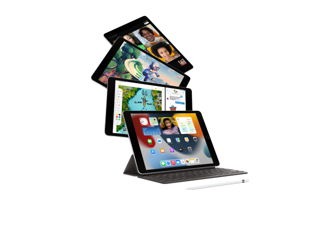 iPad_Kategorie
