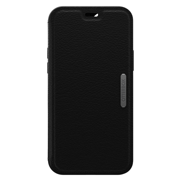 Otterbox Strada Apple iPhone 12/12 Pro Shadow
