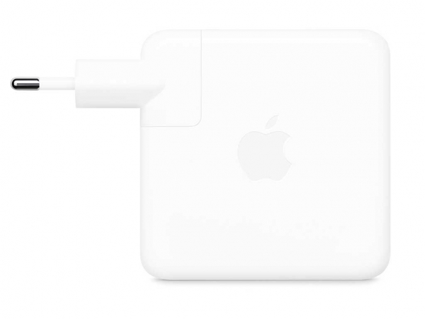 Apple USB-C Power Adapter 61W (Netzteil)