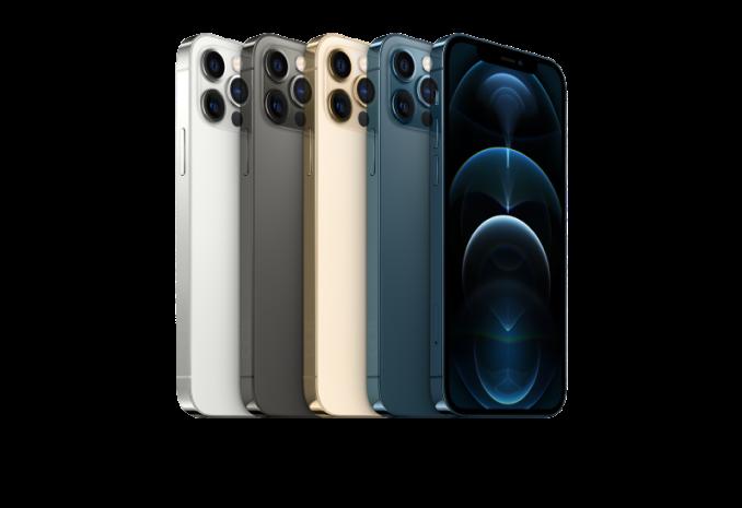 iphone12peo_n