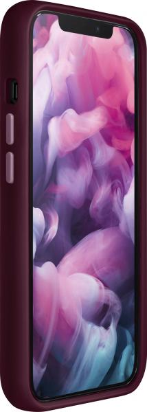 LAUT Huex (MagSafe) iPhone 13 Pro Plum purple