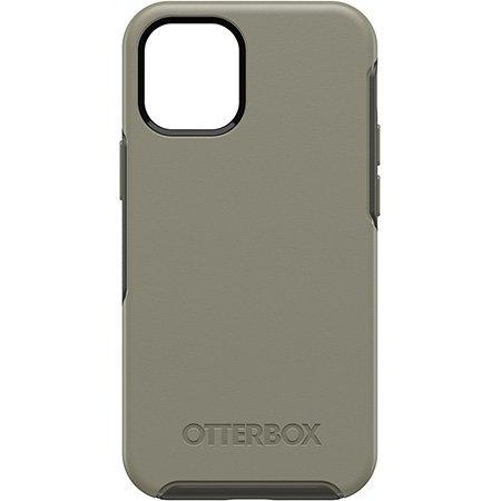 Otterbox Symmetry Apple iPhone 12 mini Earl Grey - grey