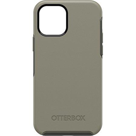 Otterbox Symmetry Apple iPhone12/12 Pro Earl Grey - grey