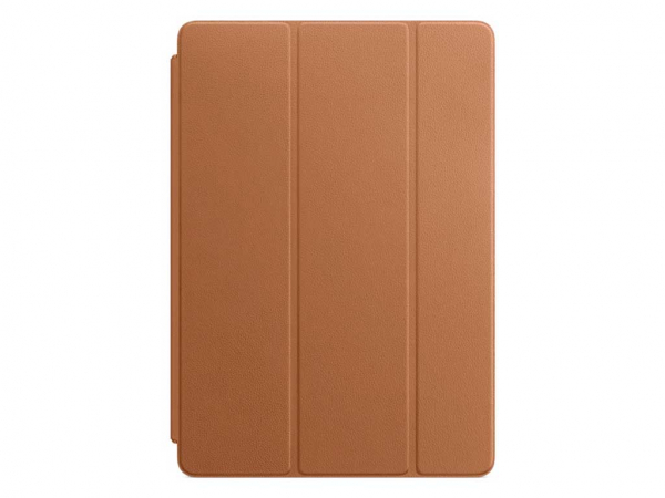 Apple Leder Smart Cover für iPad (7. Generation) und iPad Air (3. Generation)