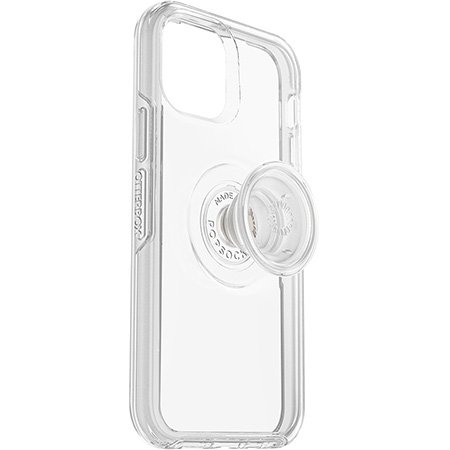 Otterbox Pop Symmetry Clear Apple iPhone 12/12 Pro