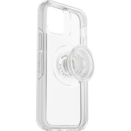 Otterbox Pop Symmetry Clear Apple iPhone 12 mini