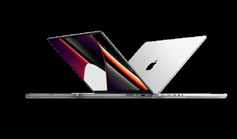 MacBookPro_-6