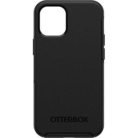Otterbox Symmetry Apple iPhone12 mini Black