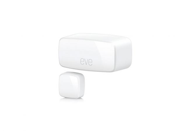 Eve Door & Window Kabelloser Kontaktsensor