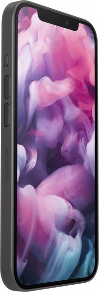 LAUT Slimskin iPhone 13 Pro black