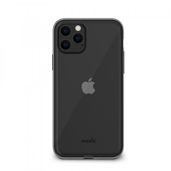 Moshi Vitros Apple iPhone 11 Pro schwarz