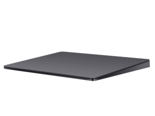 Apple Magic Trackpad 2 Spacegrau