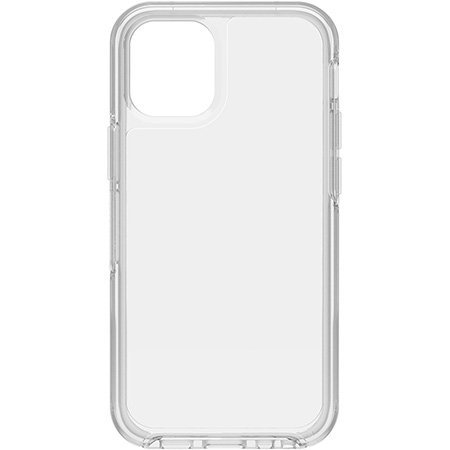 Otterbox Symmetry Clear Apple iPhone 12 mini clear