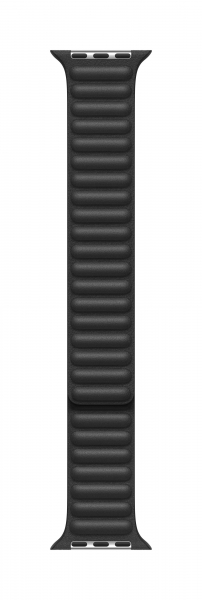 283708.jpg