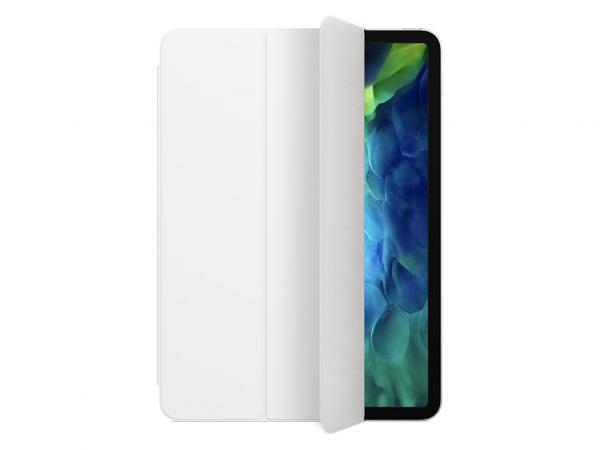 Apple Smart Folio iPad Pro 11 3.Gen (weiß)