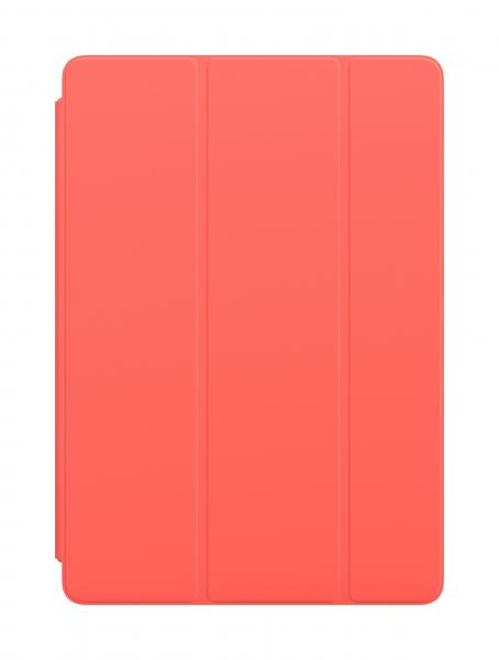 Apple Smart Cover iPad 8.Gen zitruspink