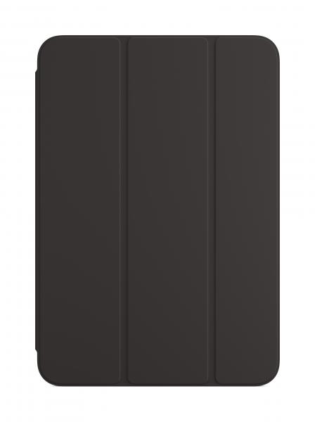 Apple Smart Folio iPad Mini 6 schwarz