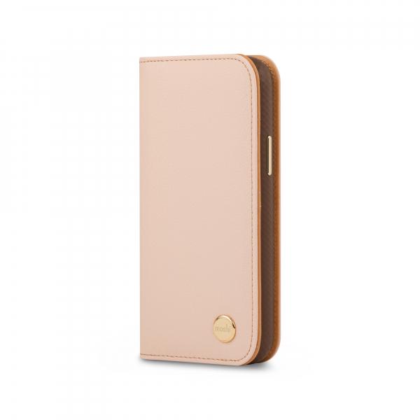 Moshi Overture Apple iPhone 12 mini Pink