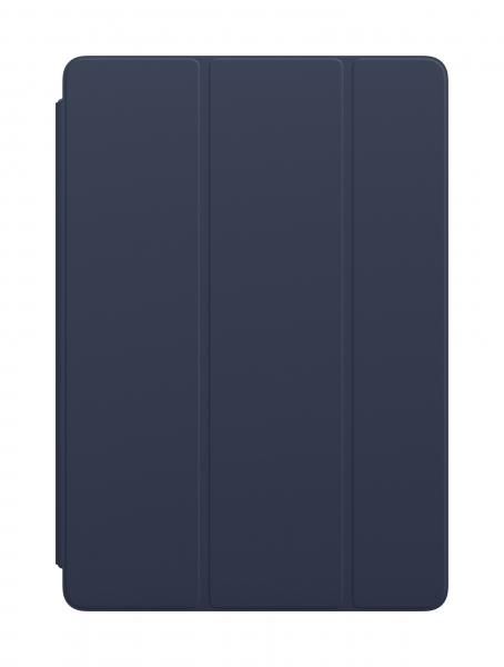 Apple Smart Cover iPad 8.Gen dunkelmarine